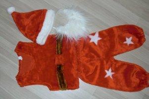 Карнавальный костюм Гномик-8 рост 122-128